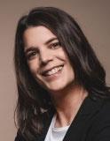 Laura Vitry Responsable New Business agence UP'co