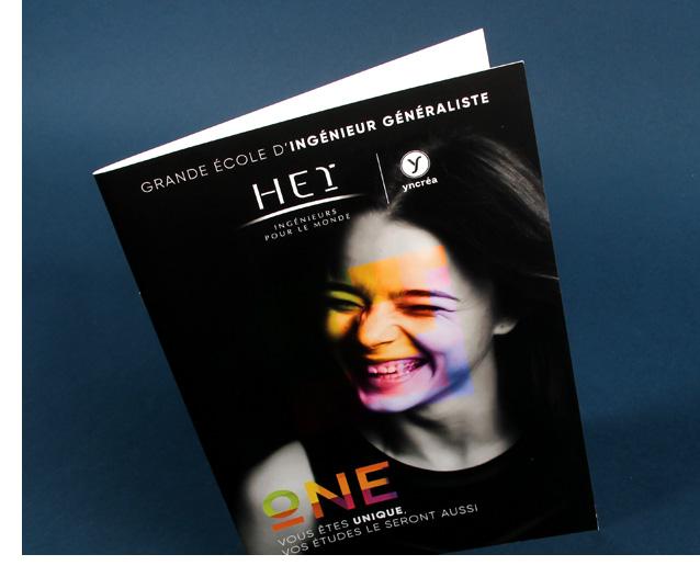 HEI_comm