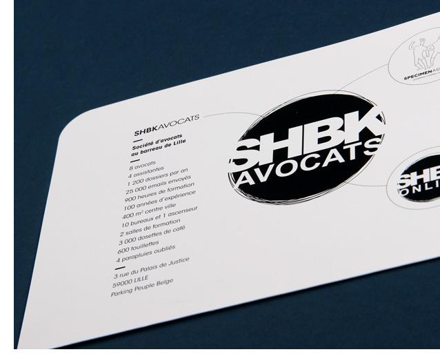 SHBK_plaquette